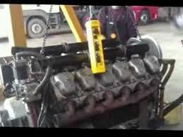 Tatra 815 V12 biturbo 1.DMS Zvolen - YouTube