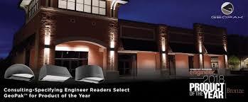 hubbell outdoor lighting homepage wall mount