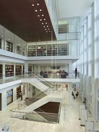 st louis public library transformation