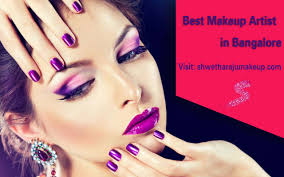 be the bride the world celebrates get expert makeup done by celebrity stylists connect with best makeup artists