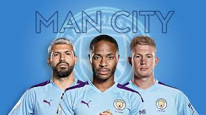 Joao cancelo and raheem sterling poor vs chelsea manchester evening news19:35. Man City 2020 21 Will Pep Guardiola Compete For Trophies In Season Of Transition Football News Sky Sports