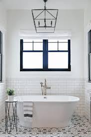 bathroom tile remodel. 4 Clean Bathroom Set For Your Home Tile Remodel