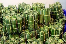 Nem chua xứ Thanh không chỉ ngon mà còn rẻ nữa! | Siêu Thị Sản Vật - Ẩm  Thực Việt - Sản Vật Nổi Tiếng - Sản Vật Ngon