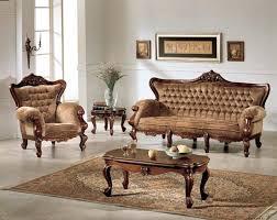sofa designs enchanting wooden sofa sets for living room with sofa set designs google search sofa sofa designs