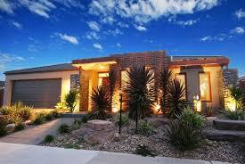 outdoor up lighting house. landscape lighting \u2013 uplighting down outdoor up house e