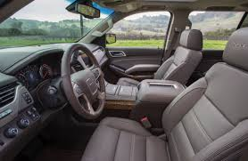2018 gmc yukon denali interior. simple interior 2018 gmc yukon xl denali 4wd 8speed automatic  interior for gmc yukon denali interior g