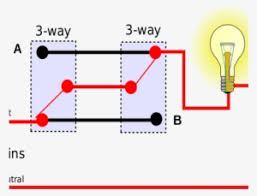 circuit board circuit board circuit diagram motherboard diagram 11 best staircase wiring circuit diagram 3 switch circuit diagram of staircase wiring