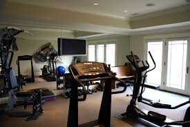 Perfect Home Gym Design Modern House And Floor Plans Design Your Perfect How To Art