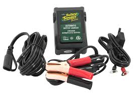 amazon com battery tender 021 0123 battery tender junior 12v amazon com battery tender 021 0123 battery tender junior 12v 0 75a battery charger will charge and maintain your battery so that it is ready to go when