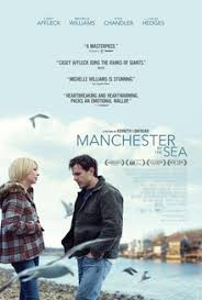 Movie Script Example Manchester By The Sea Film Wikipedia