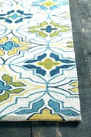 yellow grey area rug navy and gray white rugs bold ideas blue imposing decoration turquoise large