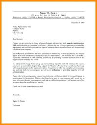 Seafarer Resume Sample Example Of Application Letter For Seafarer