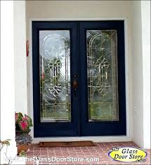 fascinating entry door glass inserts entry door glass inserts decorative front doors are widely front door