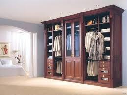 closet organizer kits systembuild starter kit with drawers canada