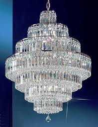 incredible chandelier crystals 17 best ideas about crystal chandeliers on elegant