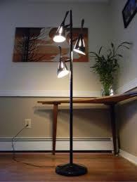 3 way floor lamp. 3 Way Floor Lamp Bedroom Gregorsnell Lamps Sale For Decor 5