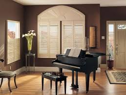 Window Blinds Installation Service In ChennaiWindow Blinds Installation Services