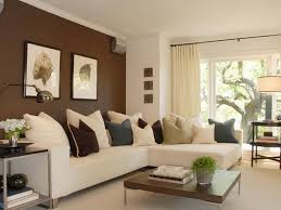 colorful living room walls. Full Size Of Living Room Minimalist:paint Walls Best Colors Choose From White Colorful V