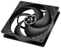 Case <b>fan ARCTIC P14</b> PWM PST <b>Value</b> Pack (black/black ...
