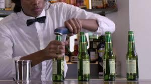 cleverbo joseph joseph barwise cap collecting bottle opener