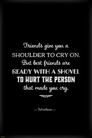 Beautiful Best Friend Quotes Best of Quotes And Sayings About Friendship Small Cute Quotes On Friendship