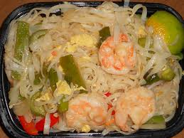dinner ideas for two chinese. simple dinners dinner ideas for two chinese