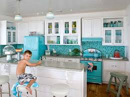 cool kitchen designs. Cool Retro Style Kitchen Designs U