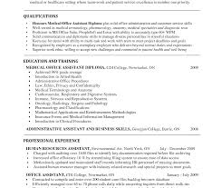Human Services Resume Objective Examples Resume Template Incredible Example Of Excellent Ideas Collection 55