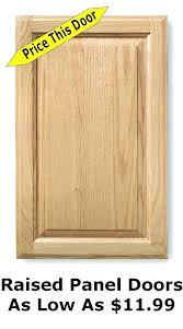 comfortable unfinished oak kitchen cabinet unfinished wood kitchen cabinets unfinished oak kitchen cabinet doors unfinished oak