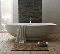 fully fitted bathrooms prices. how much does it cost to renovate a bathroom? fully fitted bathrooms prices f