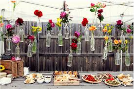 ... Party Decoration Ideas Cardstore Outdoor Decorations Diy Outdoor  Decoration Ideas Decorating Of
