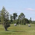 Cedar View Golf Course in Massena, New York, USA | Golf Advisor
