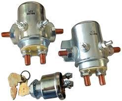 sw104b jpg par car ignition switch wiring diagram wiring diagram and hernes 968 x 801
