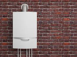 How To Determine The Required Size Of A Tankless Hot Water