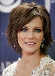 besides Best 25  Short bob bangs ideas on Pinterest   Short bob with likewise 50 Classy Short Bob Haircuts and Hairstyles with Bangs moreover Best 25  Short hairstyles with fringe ideas on Pinterest   Bob in addition Short Hair with Bangs – 40 Seriously Stylish Looks also Best 25  Pixie haircuts ideas on Pinterest   Choppy pixie cut furthermore 25  best Short bobs with bangs ideas on Pinterest   Short hair besides Top 25  best Short hair long bangs ideas on Pinterest   Long pixie also  further  as well Short Hair with Bangs – 40 Seriously Stylish Looks. on haircuts for short hair with bangs