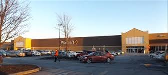 Middletown Walmart Walmart Ny 211 E Middletown Ny Wal Mart Stores On
