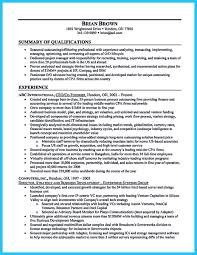 Business Development Manager Banking Resume Template Professional