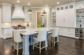 shaker style lighting. atlanta farmhouse pendant lighting with contemporary kitchen sinks transitional and white marble shaker style k