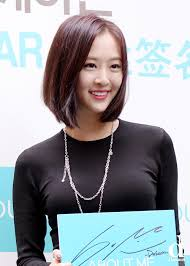 イメチェンの参考にボブが可愛すぎる韓国アイドル特集 韓国情報