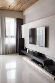 Tv Decorations Living Room 17 Best Ideas About Tv Unit Decor On Pinterest Tv Units
