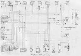 honda c c cc wiring schematic stroke net all the data honda c50 c70 c90c wiring schematic
