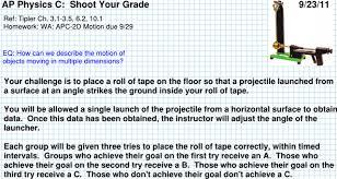 argumentative model essay about writing samples