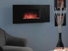 living room style selections electric fireplace with fire masters intended for style selections electric fireplace