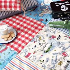 Pirate Bedroom Accessories Sanderson Traditional To Contemporary High Quality Designer