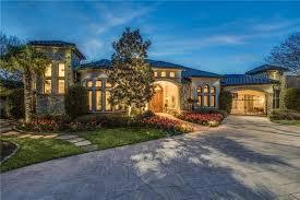 5805 golden leaf court plano tx 75093 better homes gardens real estate david winans ociates