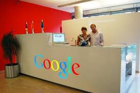 google office germany 600x400. Google Office In Munich, Germany. 7. Germany 600x400 Y