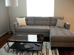 small sofa sleeper sleeper sofas for small spaces small scale sectional sofa sleeper