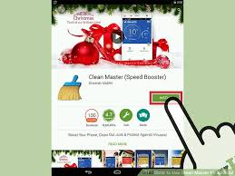 Use To Clean Easy with For Ways Android Master Pictures 5