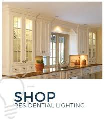 lighting for cabinets. shop all home lighting fixtures for cabinets