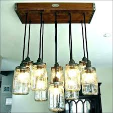 edison bulb pendant lighting bulb pendant lights s s bulb multi light pendant diy edison bulb pendant